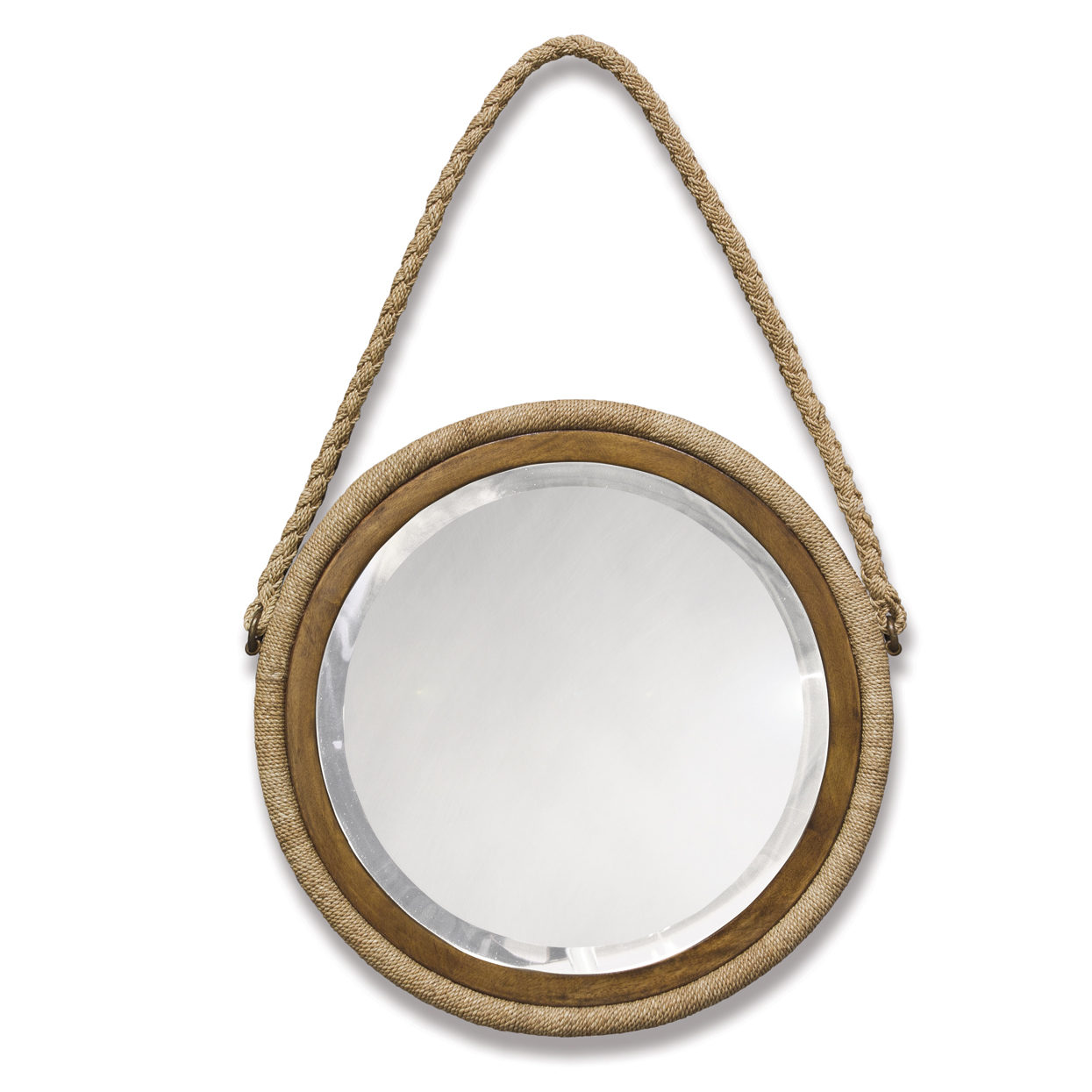 Palecek for Hanging mirror
