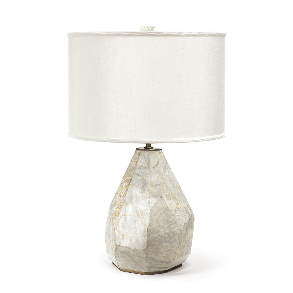 Aurora Marble Table Lamp