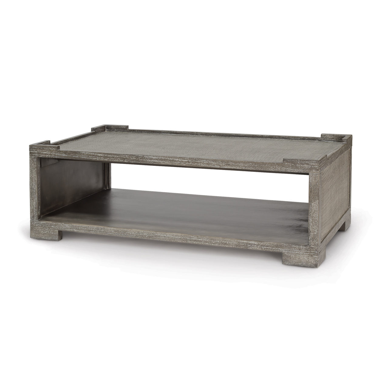 Bay Tree Coffee Table