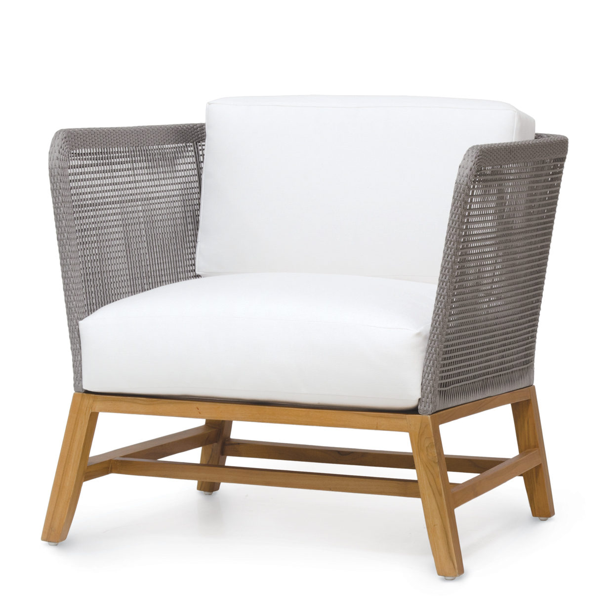 Superieur Avila Outdoor Lounge Chair