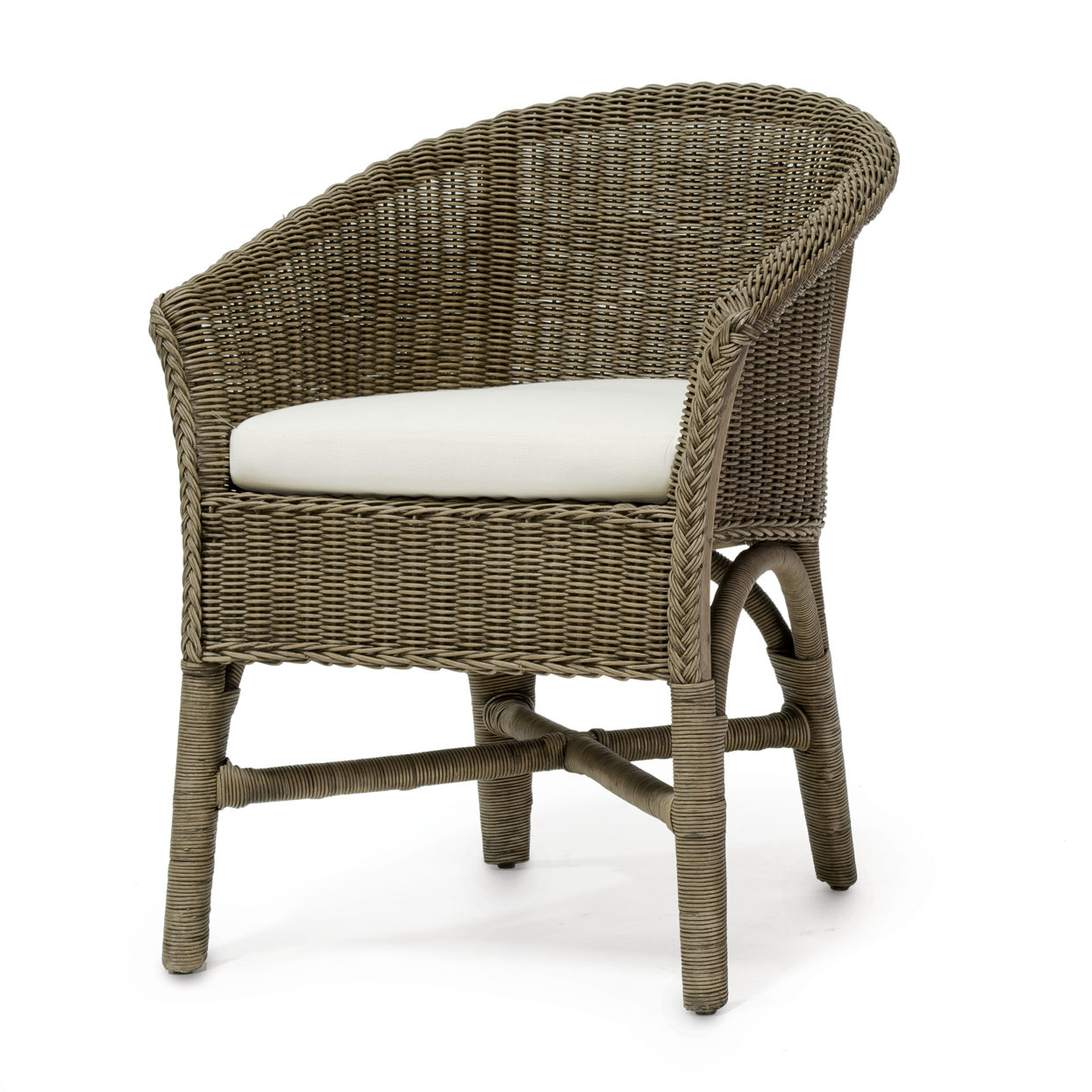 Charmant Bistro Chair
