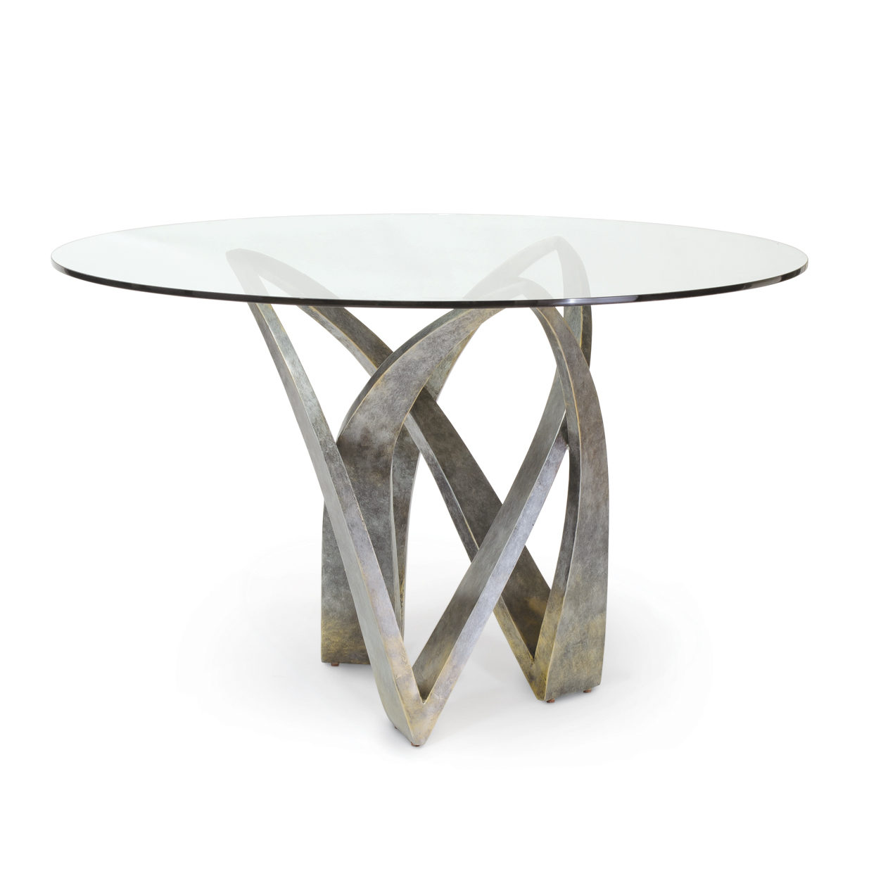 Holt Dining Table Base
