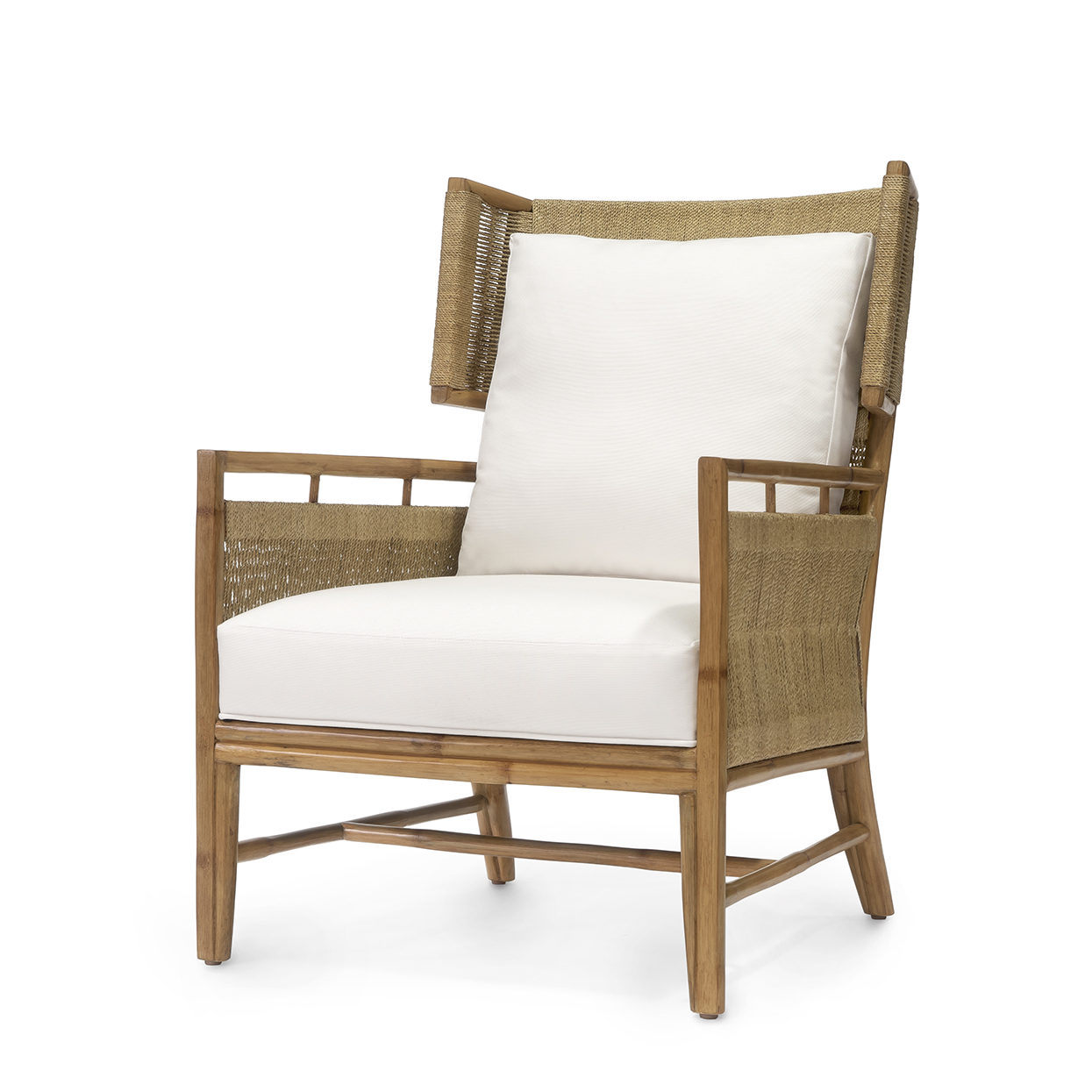 Amazing Description. OWEN LOUNGE CHAIR