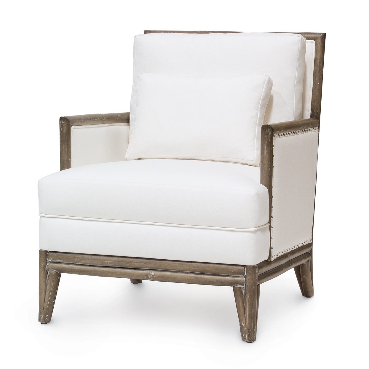 Lovely BARCLAY LOUNGE CHAIR