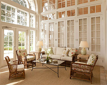 Mountainlake-olonyHouse_sunroom